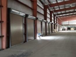 acme rolling steel door in Kearney, NJ